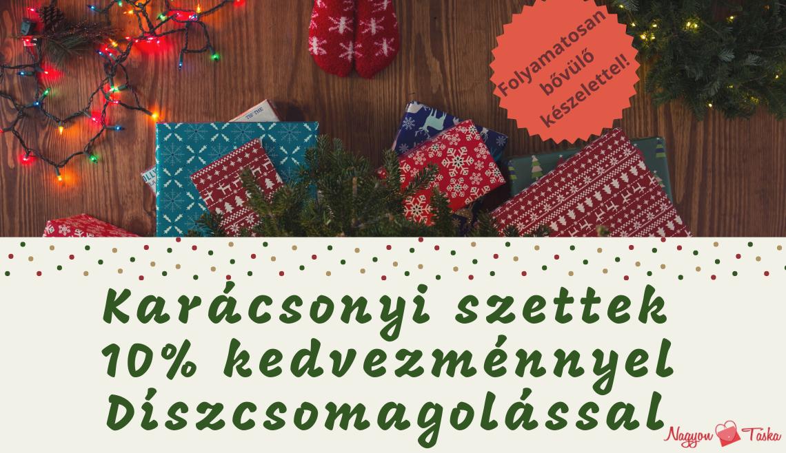Karacsony_1