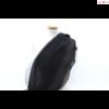Butterfly alkalmi fekete sál