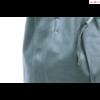 Marlon kétszínű fekete és khaki színű bőr női válltáska
