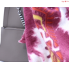 Taupe bordó és színes szett