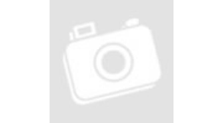 Kris Ana London kifordítható női táska rózsaarany vagy ezüst színben